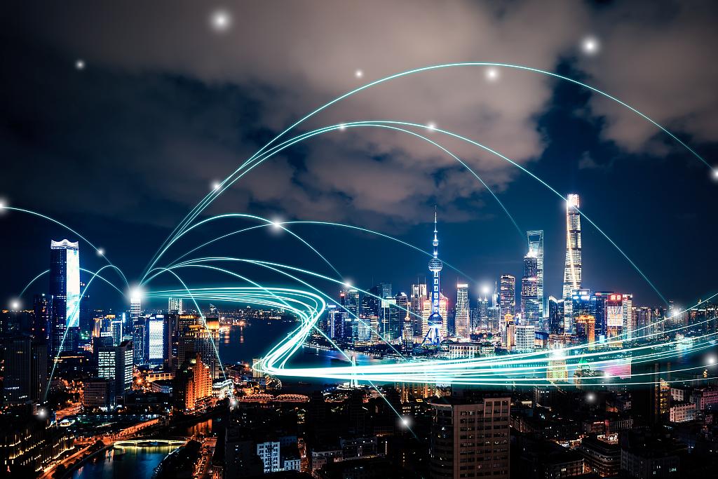 物联网传感器技术指南