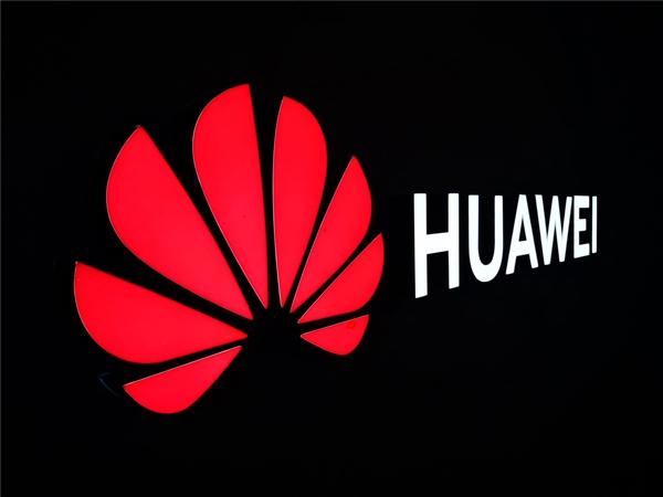 国网与华为携手打造新一代充电网络!直击用户三大充电痛点