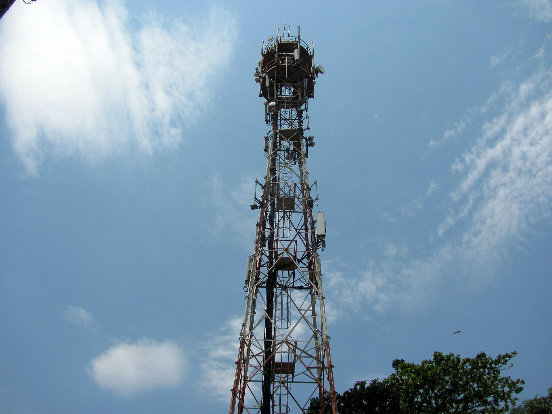 antenna-543431_1920.jpg
