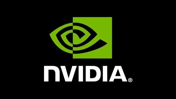 NVIDIA收购ARM怕是要彻底泡汤!四国监管机构均有意否决